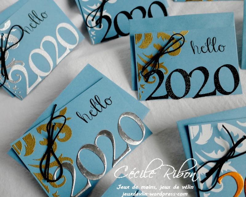 Minicartes03 - P1120610