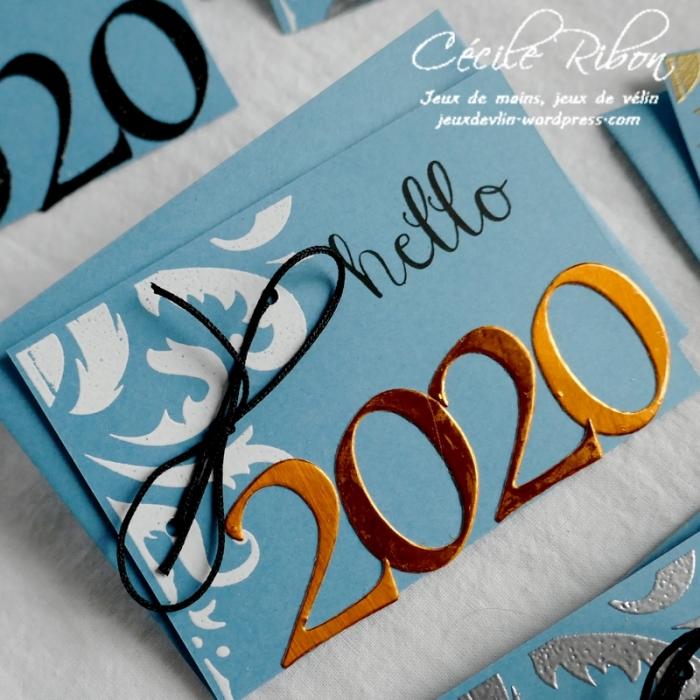 Minicartes03 - P1120612
