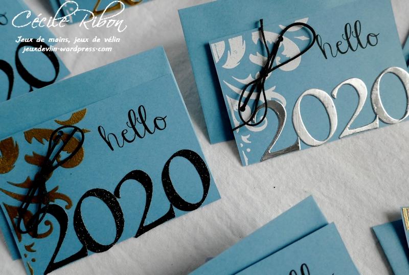 Minicartes03 - P1120624