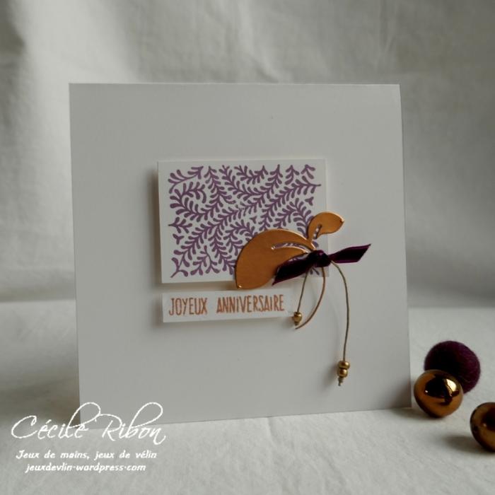 Carte Anne - P1120768