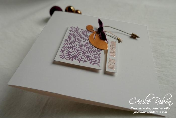 Carte Anne - P1120775