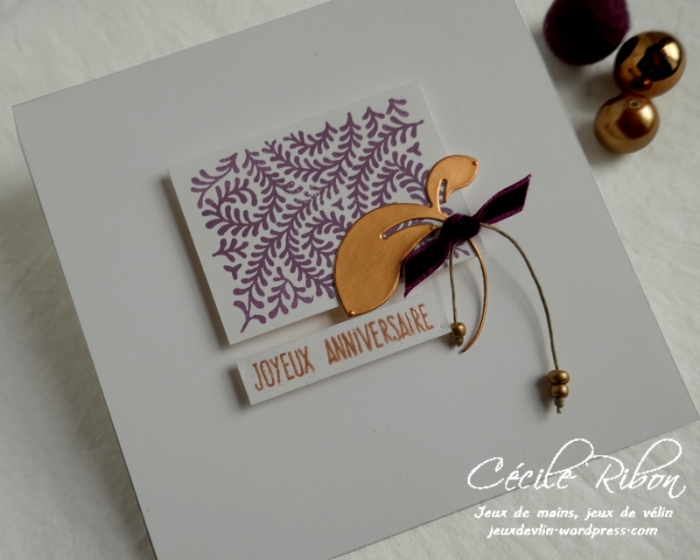 Carte Anne - P1120778