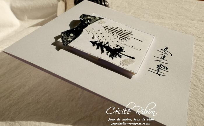 Carte CBBB Noël19#21 - P1110046