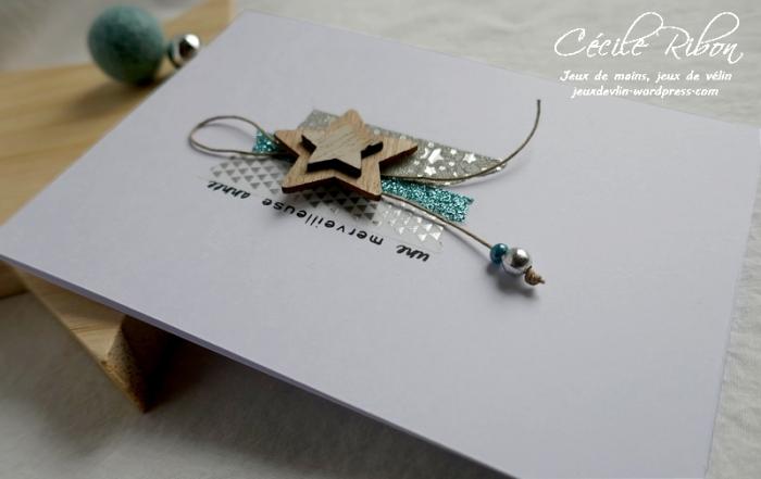 Carte CBBB22 - P1130132