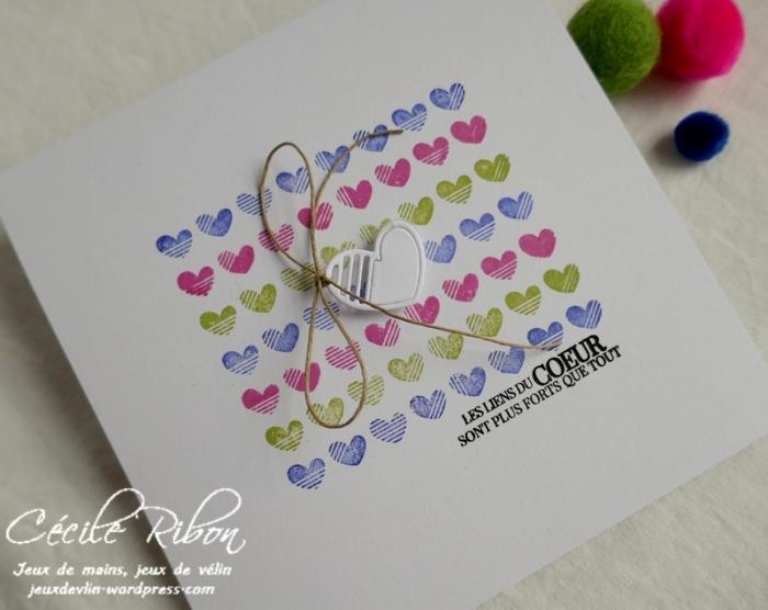 Carte CTD577 - P1130715