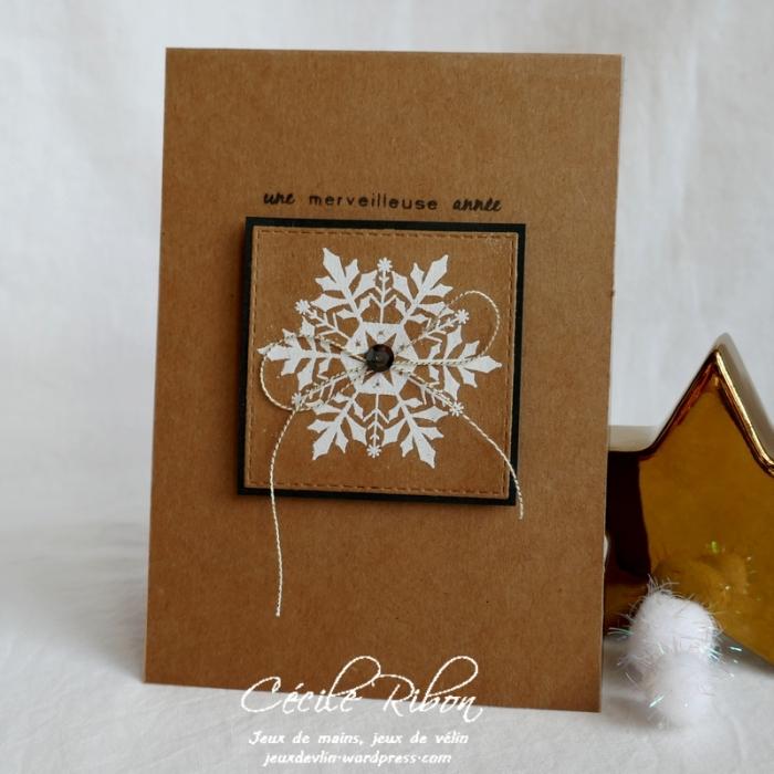 Carte Estelle - P1130475