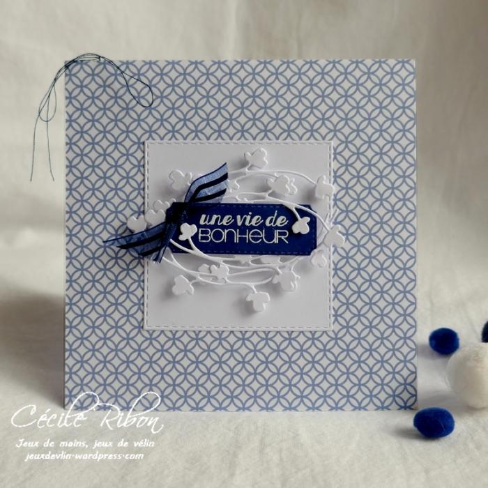 Carte Sylvie - P1100760