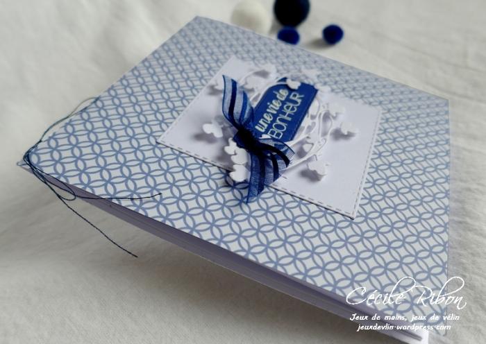 Carte Sylvie - P1100777