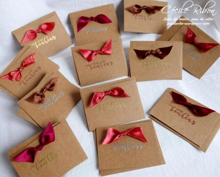 Minicartes04 - P1120642