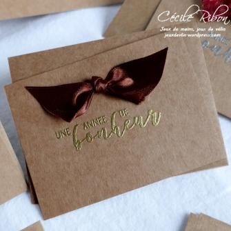 Minicartes04 - P1120651