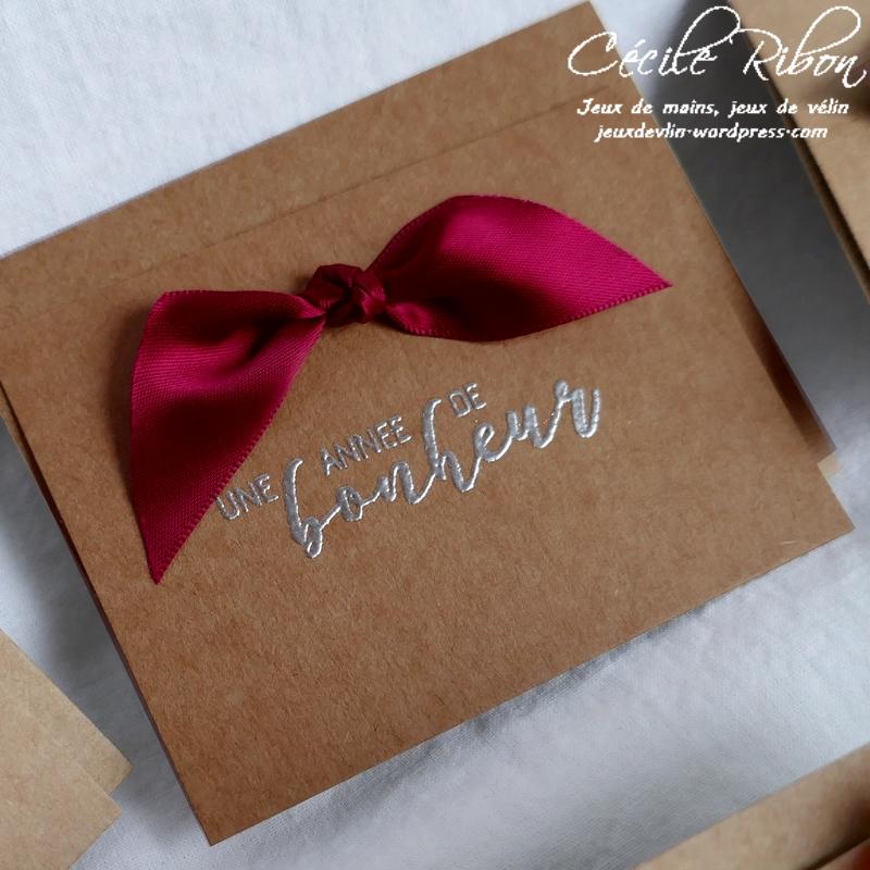 Minicartes04 - P1120654