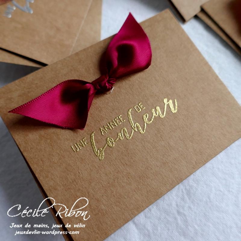 Minicartes04 - P1120661