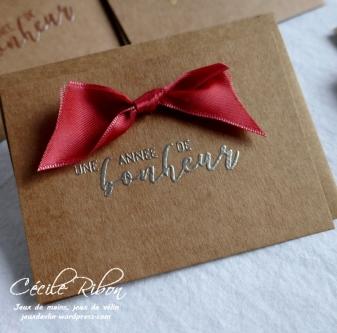 Minicartes04 - P1120671
