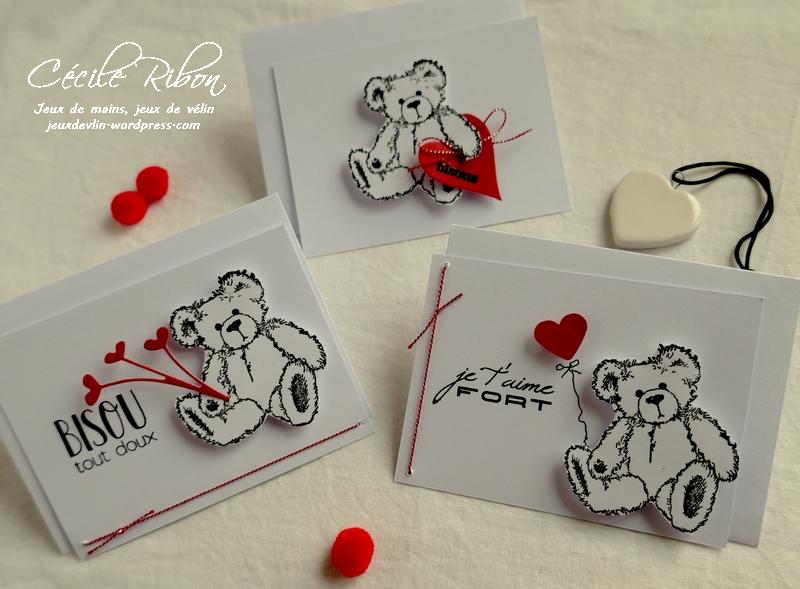 Minicartes05 - P1130776