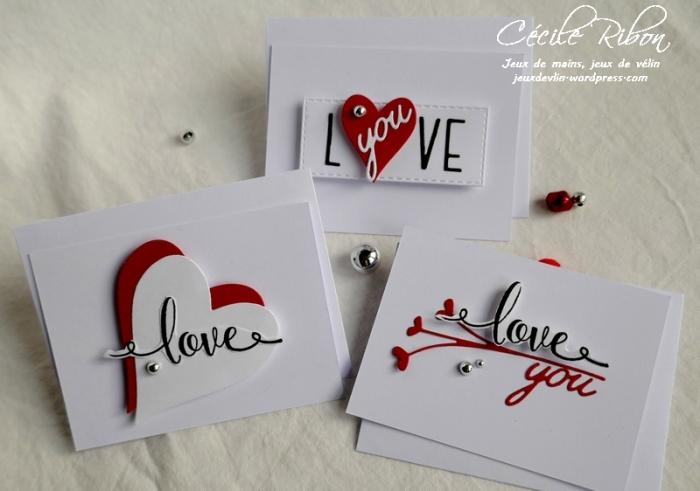 Minicartes06 - P1130820