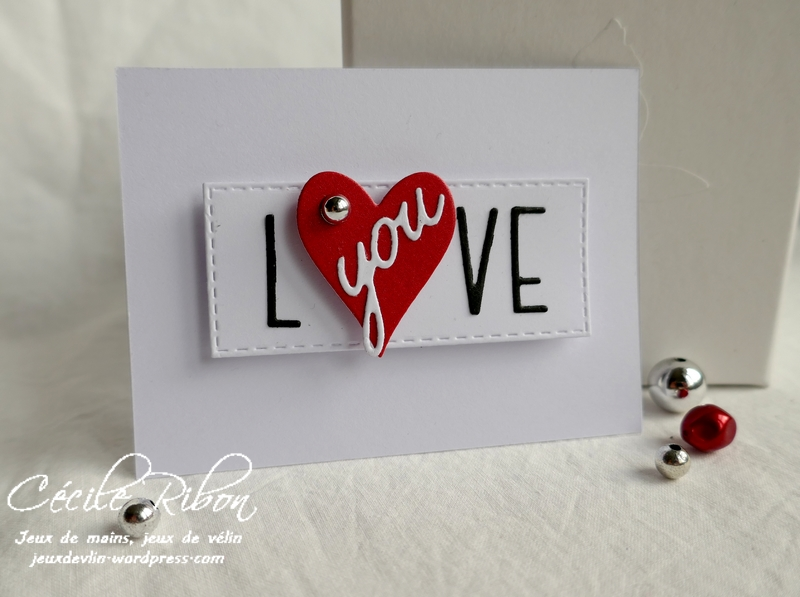Minicartes06 - P1130826
