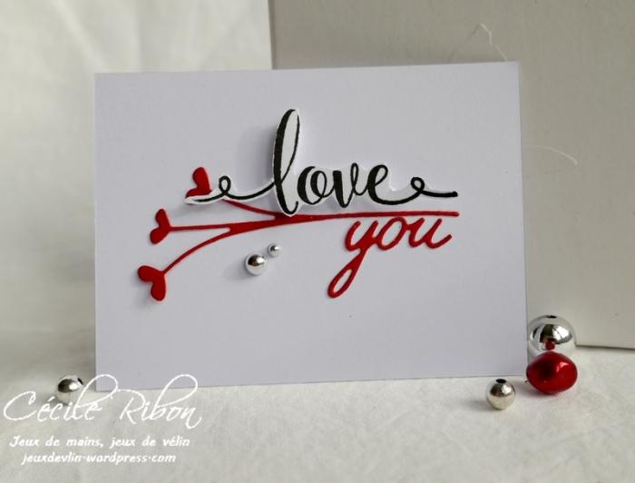 Minicartes06 - P1130835