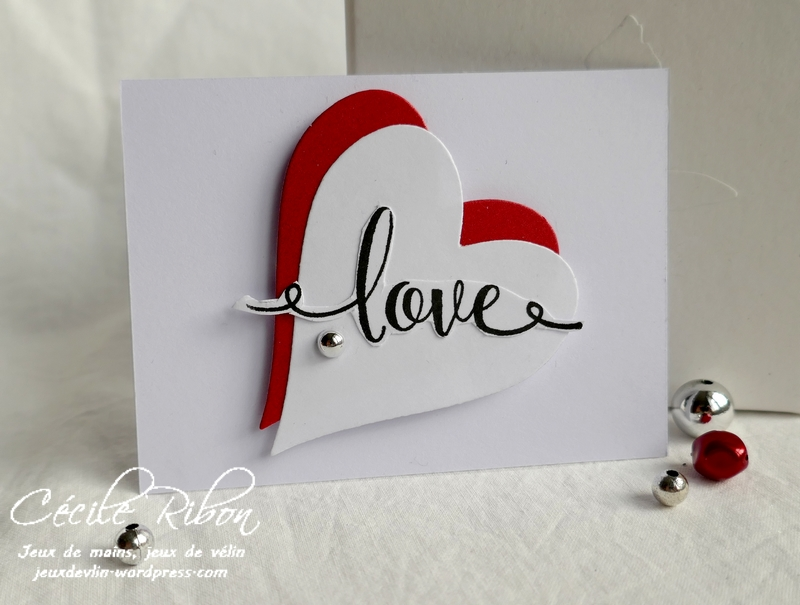 Minicartes06 - P1130843