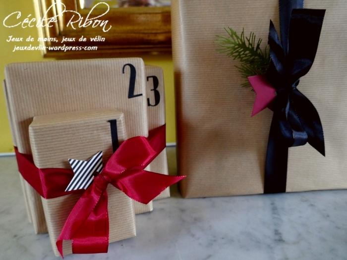 Noël2019 - P1130056