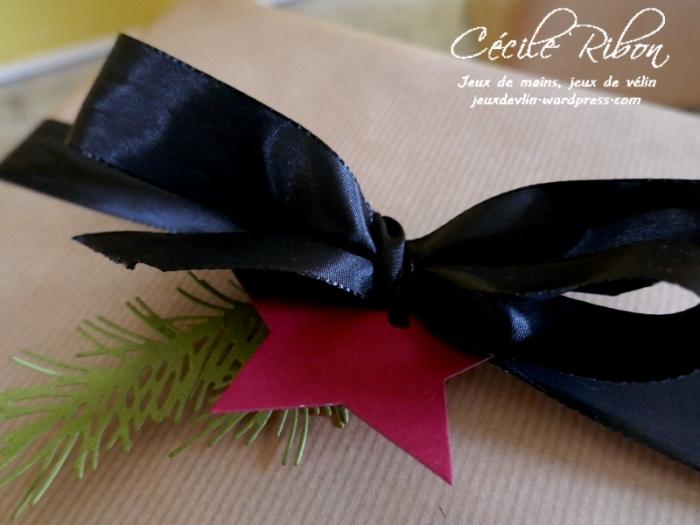 Noël2019 - P1130057