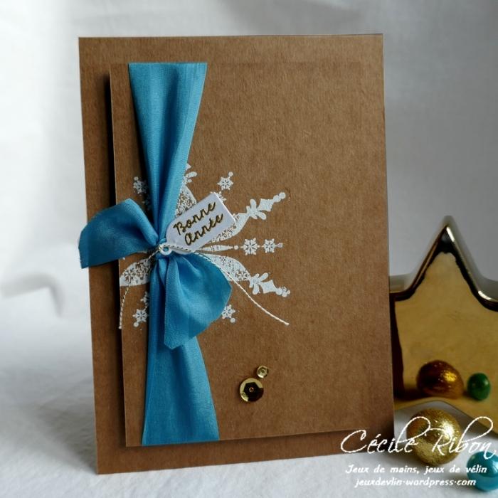 Carte Annie - P1130908