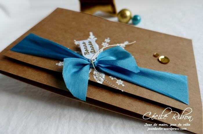 Carte Annie - P1130917