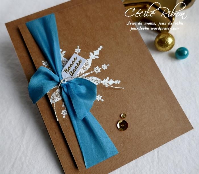 Carte Annie - P1130929