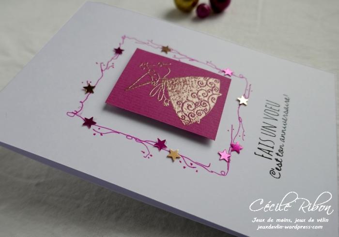 Carte CBBB25 - P1140915