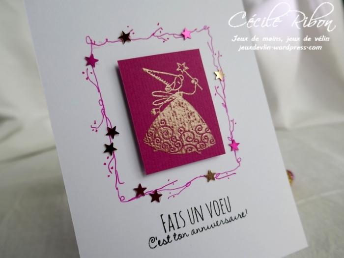 Carte CBBB25 - P1140936
