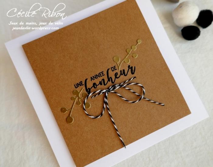 Carte Gwen - P1120284
