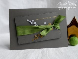 Carte Sophfinette - P1140062
