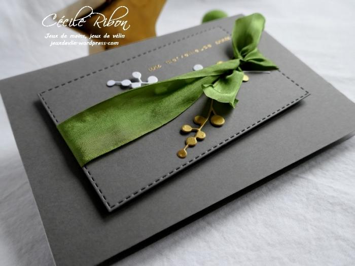 Carte Sophfinette - P1140068