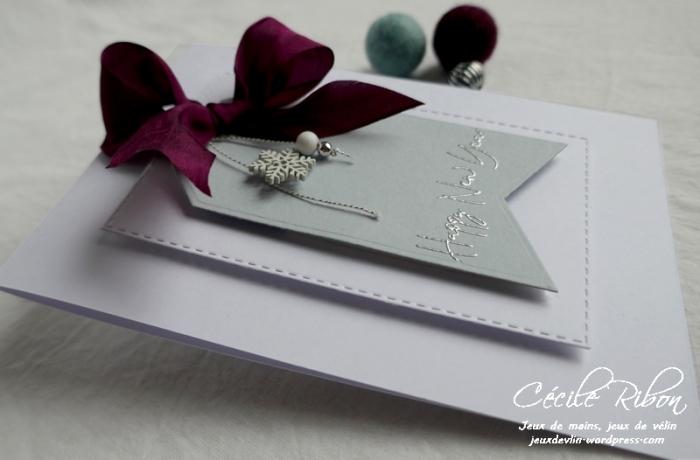 Carte Yolande - P1130967