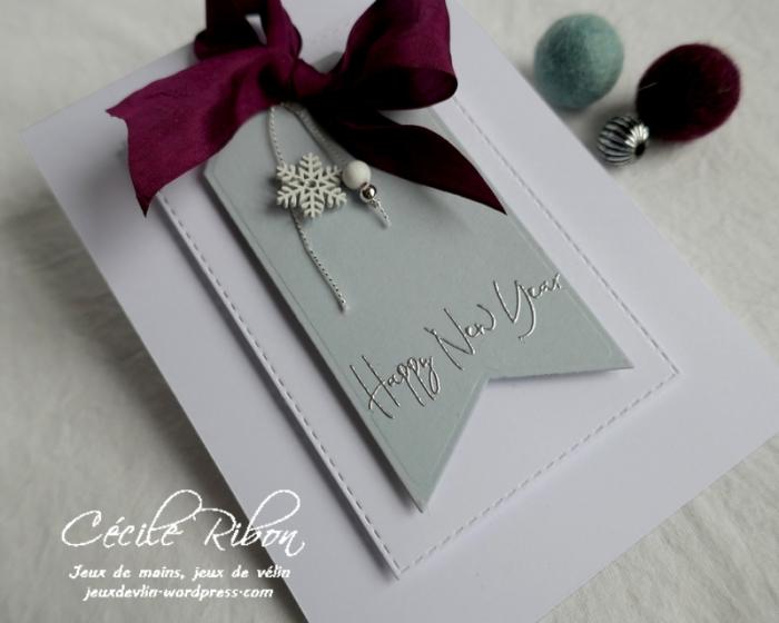 Carte Yolande - P1130977