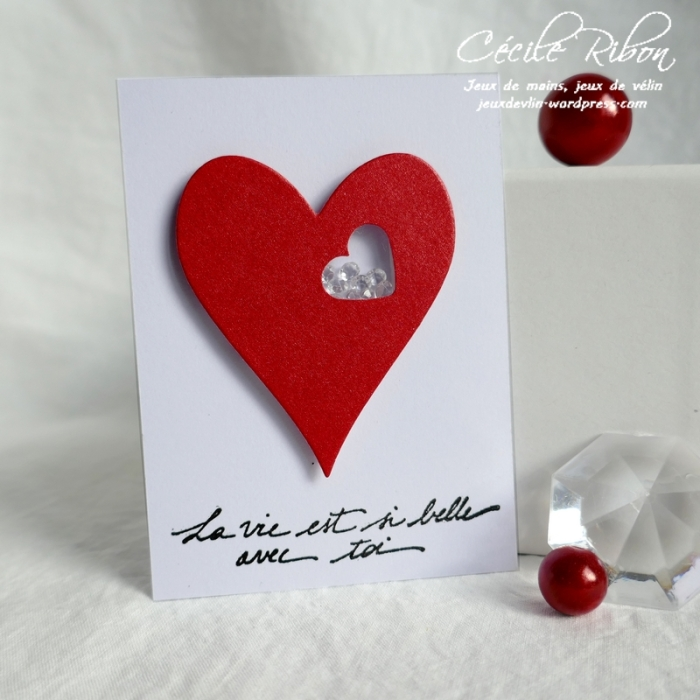 Minicartes07 - P1140188