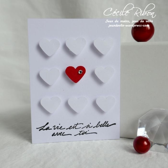 Minicartes07 - P1140199
