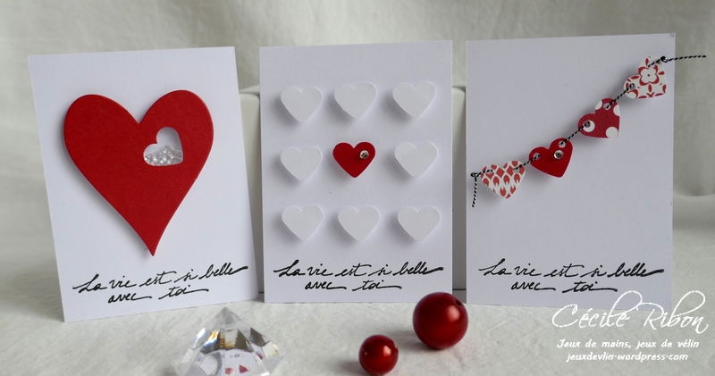 Minicartes07 - P1140226