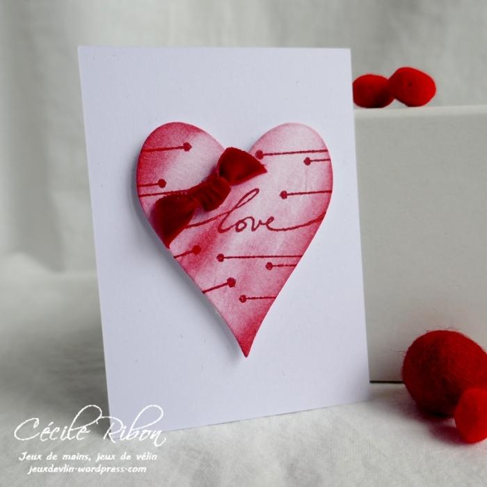Minicartes08 - P1140461
