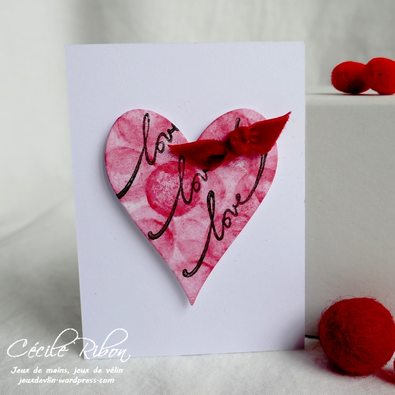 Minicartes08 - P1140469