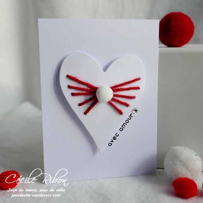 Minicartes09 - P1140499