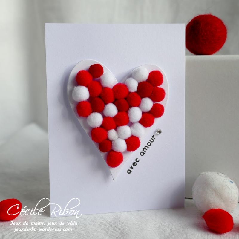 Minicartes09 - P1140512