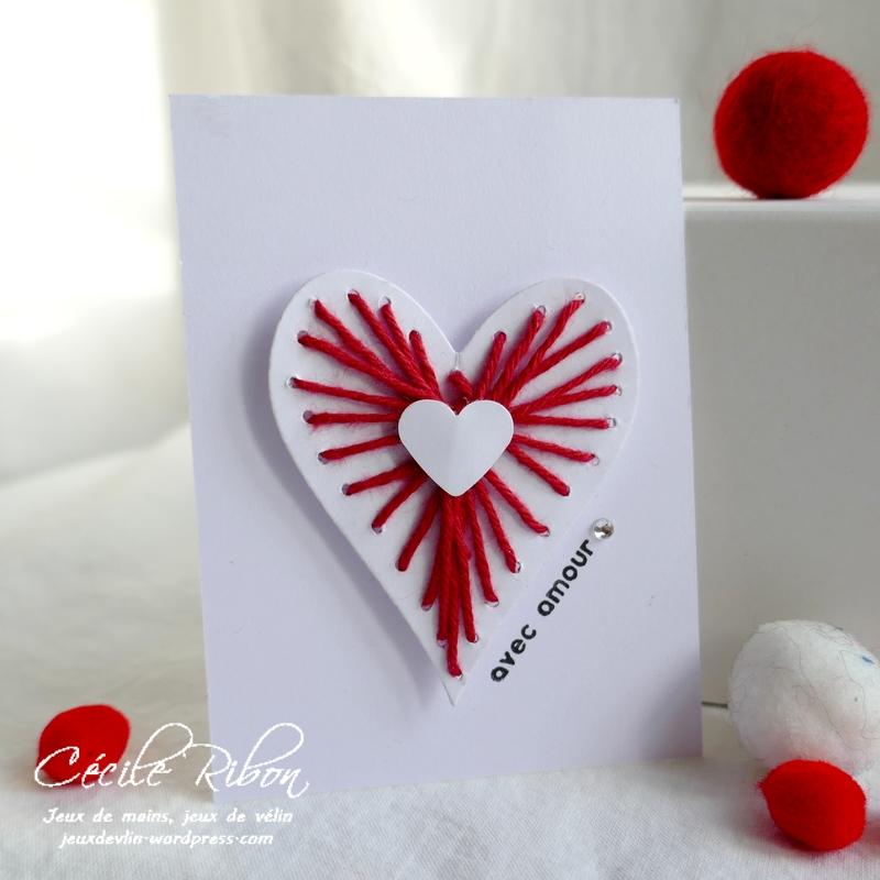 Minicartes09 - P1140526