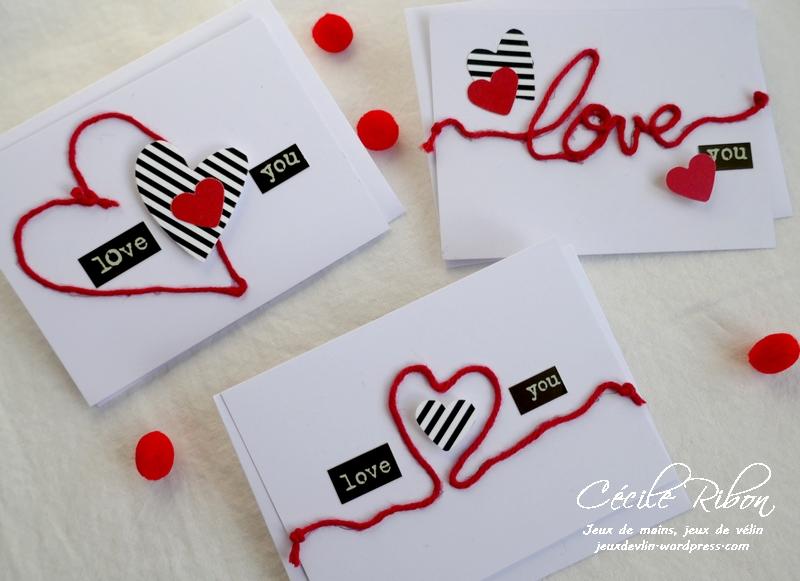 Minicartes10 - P1140589