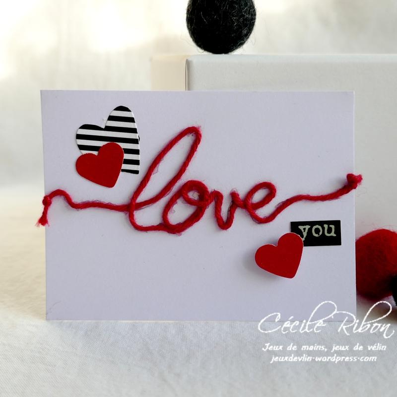 Minicartes10 - P1140606