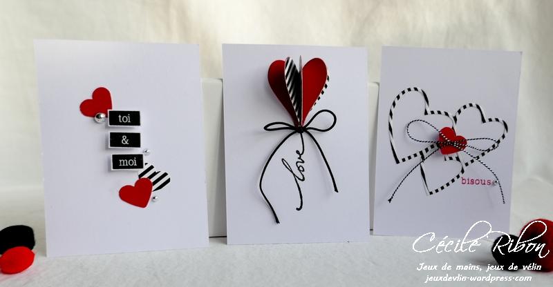 Minicartes11 - P1140637