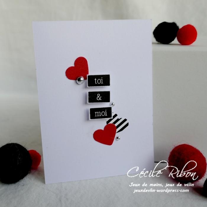 Minicartes11 - P1140654