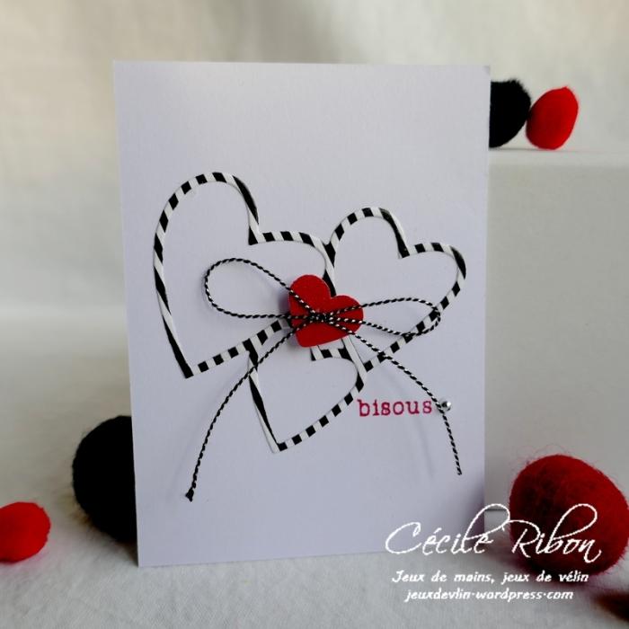 Minicartes11 - P1140682