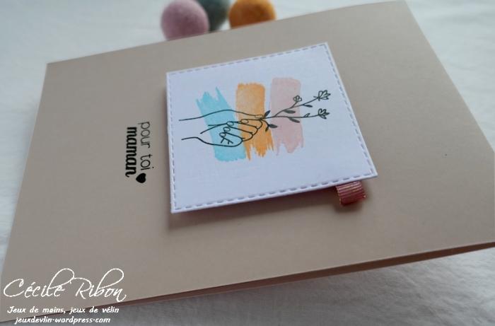 Carte CTD583 - P1150640