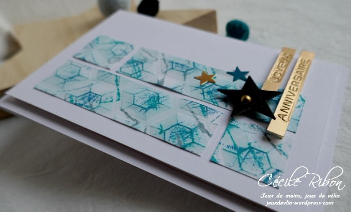 Carte FUSION57 - P1160072