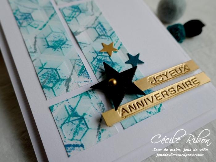 Carte FUSION57 - P1160081